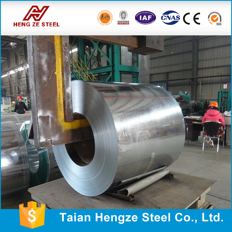 ppgi steel coils price in Syria