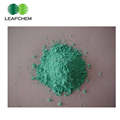 Copper Carbonate with good price, Cupric Carbonate