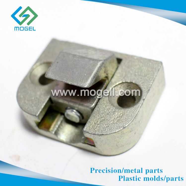 New product ideas zinc die casting mold novelty products chinese