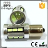 New Products On China Market High Power Car Led Turn Light