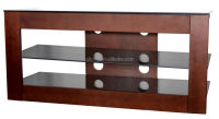 italian design modern latest design wooden currys tv cabinet