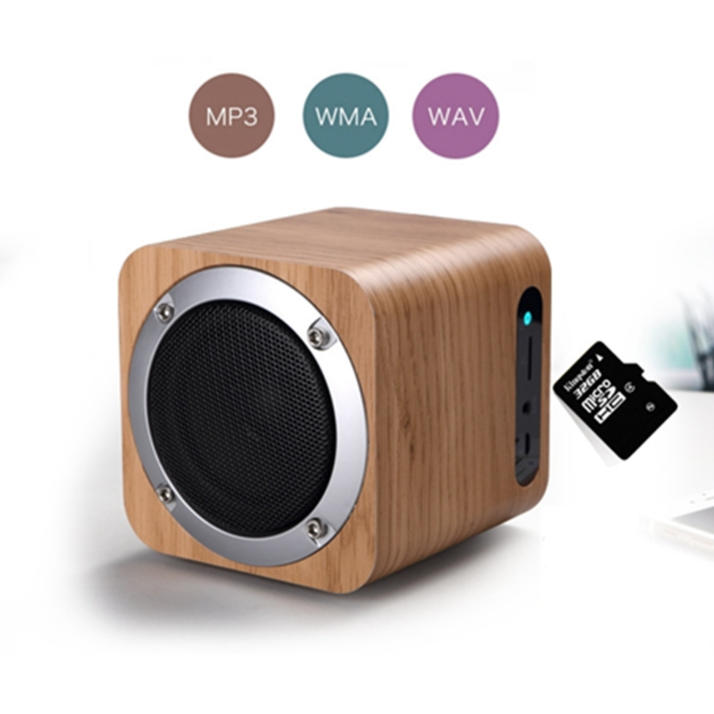 strong hardware configuration quick connection wireless 4.0 speaker multiple mode option is available