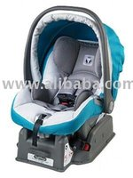 New 2008 Peg Perego Primo Viaggio Infant Car Seat# Wave