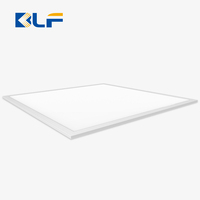 Alibaba wholesale products 600*600mm 36W ultra slim LED panel light
