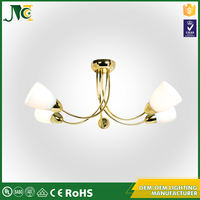 Easy to install dining room ceiling fan light fixtures