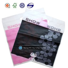 wholesale black plastic plant bag
