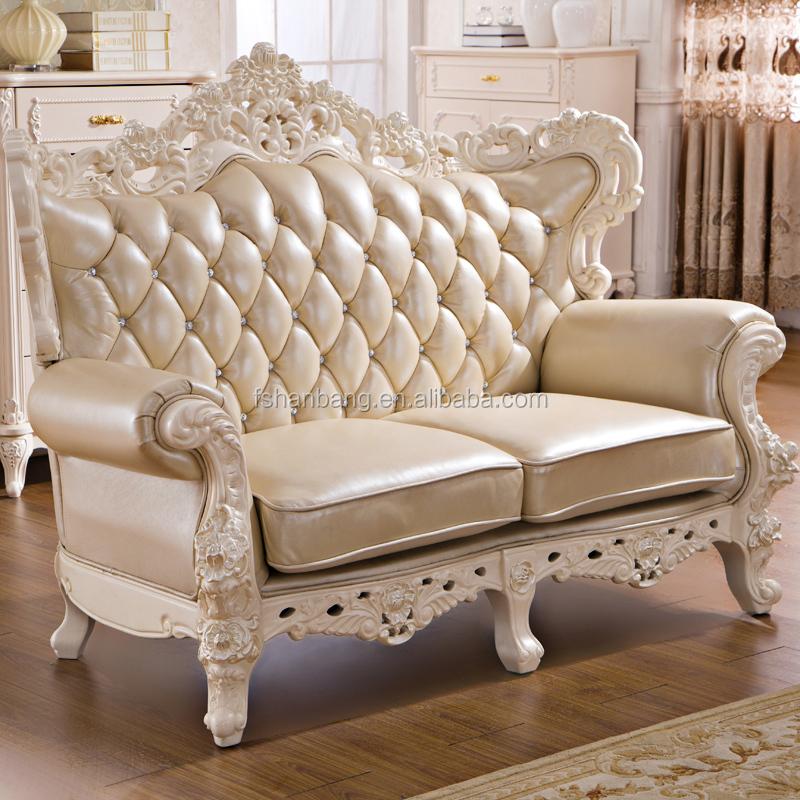 Elegant Models Of Contemporary Sofa 2015 New Model Luxury Modern Elegant Leather Fabric Wooden Victorian Living R