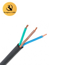 2.5mm2 fire cable super flexible wire epdm rubber wiki h07rn8-f prysmian cable