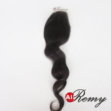 United State hot sale hair pieces ARW-5302 100% Natural Virgin Remy Hair lace hair pieces