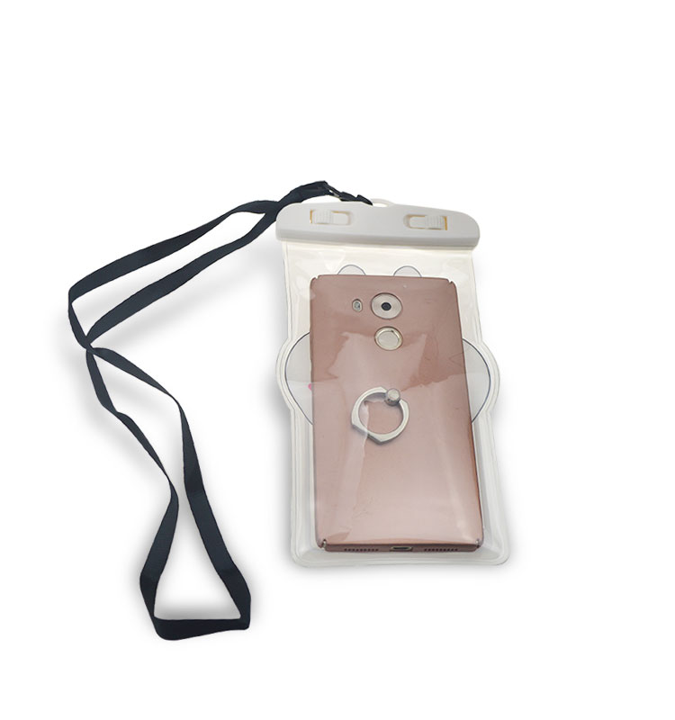 Cell Phone Sling Bag,Plastic Dry Cleaning Bags,Clear Plastic Bags