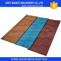 Brand new food grade High Quality roofing shingles prices with A