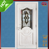 Entry House Kitchen Swinging Door Manufacture