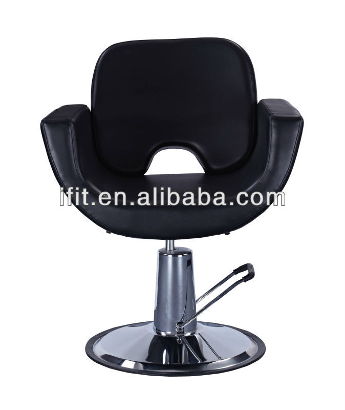 hair salon hydraulic styling chair base AK-G19-G