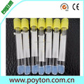 high stability for serum gel Gel for vacuum blood tube