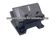 3872400317 TRUCK ENGINE MOUNTING FOR MB