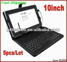 Hot! 10.2 tablet case