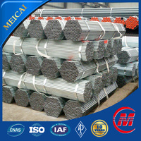 1.5 inches hot dip galvanized steel pipe max price