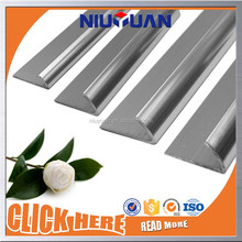 Wall Corner Water Proof Metal Corner Guard