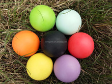 lacrosse ball for massage