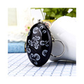 Guardian Anti-theft Device Personal alarm for Single Lady