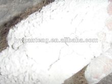 high quality natural gypsum powder