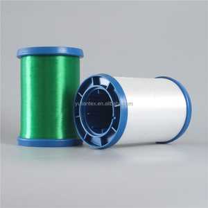High quality small spool of sewing thread at home