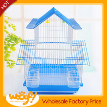 Hot selling pet dog products high quality pet bird cage