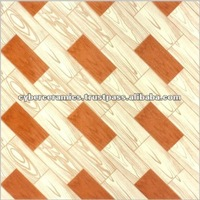 Low Price Ceramic floor tile 300x300 mm