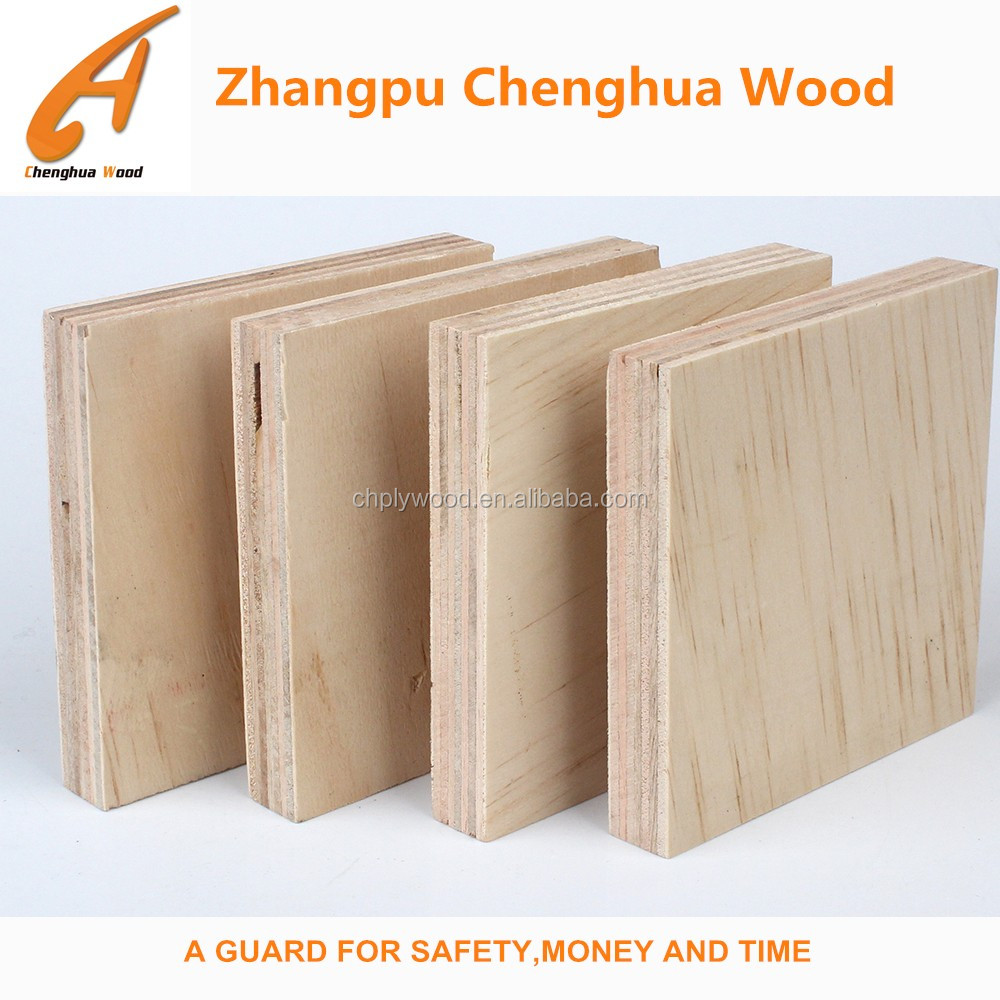 Best quality thin prefinished plywood for furniture buy for Furniture quality plywood