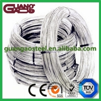 Chinese well-renowned manufacturer electro galvanizing wire plant affordable price high quality