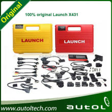 Launch X431 Diagun II Full Set Main Unit + Bluetooth DHL FREE SHIPPING Diagun Diagun x-431 Launch scan tool
