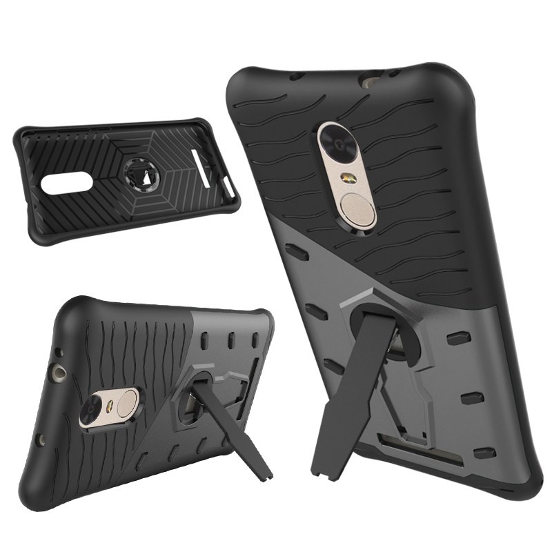 world best selling products Shockproof Back Cover armor case xiaomi redmi note 3 pro phone case