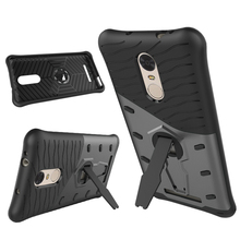 world best selling products Shockproof Back Cover armor case for Redmi note3 case