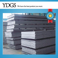 ms sheet metal ! plate steel prices q235 ss400 astm a36 q345 plate