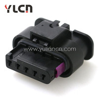 Tyco auto 5 pin connector 1-1718806-1