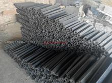China factory barbecue sawdust charcoal price