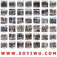 KEY RETRIEVER wholesaler from Yiwu Market for KEY CHAINS