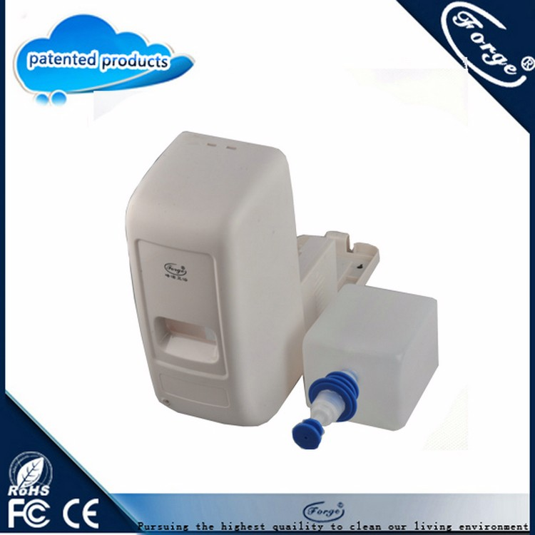 Best selling hot chinese products hands-free automatic soap dispenser