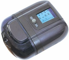 S9600 price of bipap machine hot selling with best price top quality examination therapy system portable Cpap machine