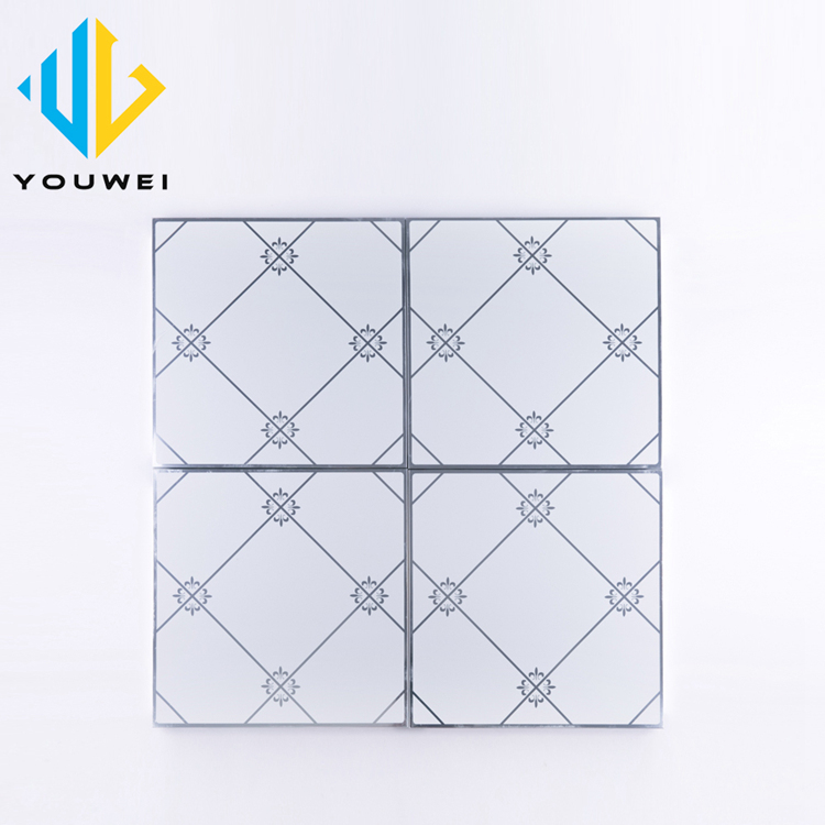 Wholesale Ceiling Tile Clips Online Buy Best Ceiling Tile Clips