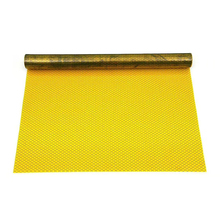 Workshop Anti-static ESD PVC Grid Curtain