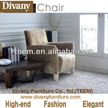 Divany Modern types of antique wooden chairs