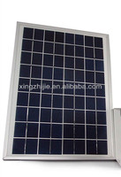 cerificated 100 watt solar panel, 3W to 310w, customized