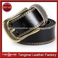 Wholesale Leather Belts,Leather Belts Brand Names,Leather For Belts