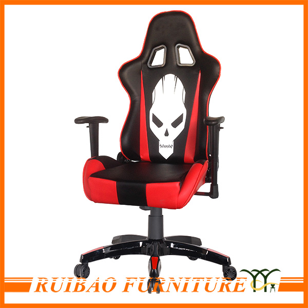 New Style fortable Gaming Chair Cheap fice Chair