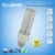 global concepts lighting NCM code led 9w led corn lamp with e27 5730 smd led china manufacturer directory