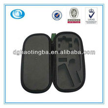 LT-E6587 Anti-dust Tool Case