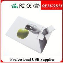 flash card,usb 2.0 all in 1 card reader micro 5 pin male and female