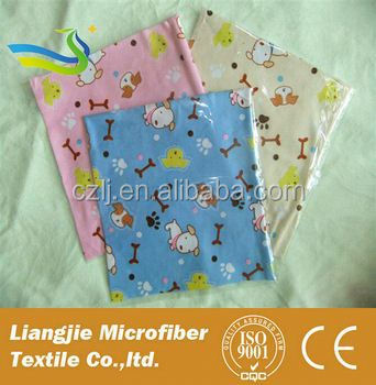 factory sale high quality cotton material kitchen towels tea towels shipping from china