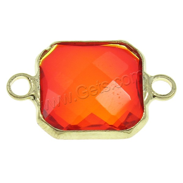 14k Gold Ring Fire Opal 951647